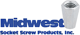 Midwest Socket Screw Products, Inc.